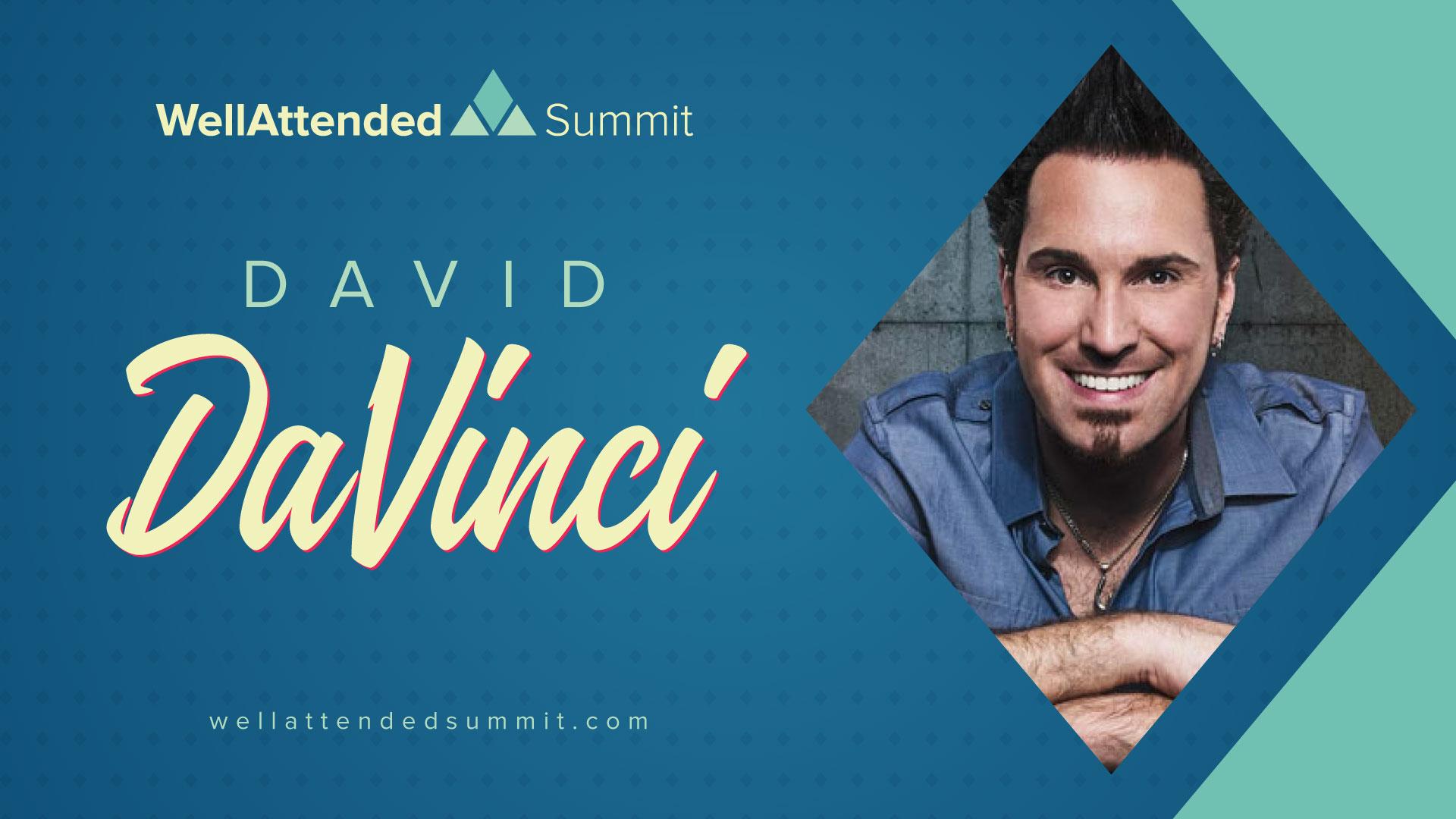 Celebrity summit cruise director